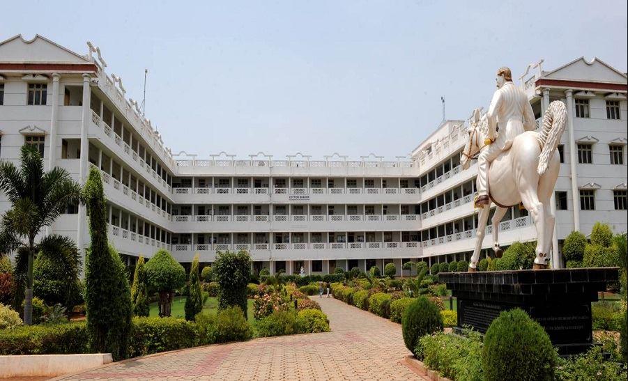 Aditya Engineering College Gallery Photo 1