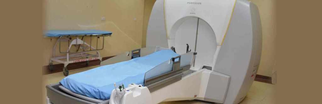All India Institute of Medical Sciences Delhi Gallery Photo 1