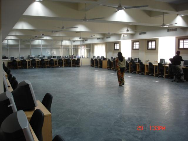 Ambedkar Institute of Information Technologies and Research, Delhi Gallery Photo 1
