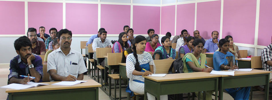 College of Engineering, Guindy-Anna University Gallery Photo 1
