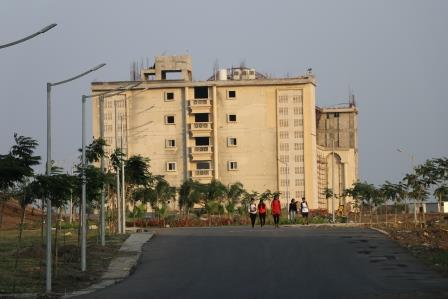 Avantika University Gallery Photo 1