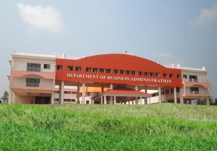 College of Engineering Trivandrum Gallery Photo 1