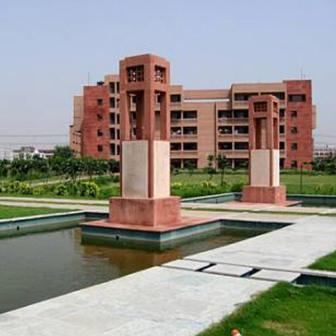 Galgotias College of Engineering and Technology Gallery Photo 1