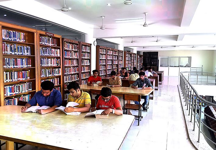 Inderprastha Engineering College Gallery Photo 1