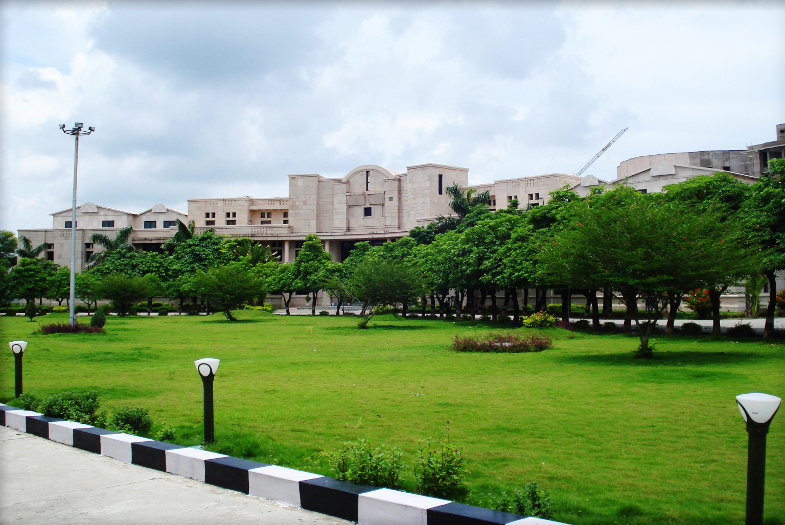 Indian Institute of Information Technology, Allahabad Gallery Photo 1