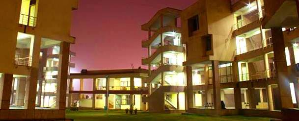 Indian Institute of Information Technology, Design and Manufacturing Jabalpur Gallery Photo 1