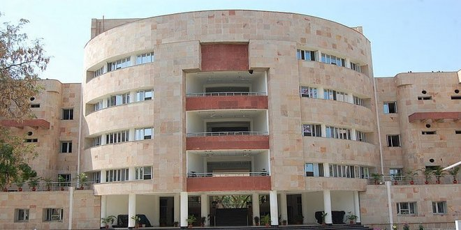 Indian Institute of Information Technology, Kota Gallery Photo 1
