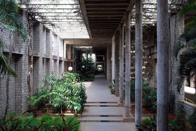 Indian Institute of Management Bangalore Gallery Photo 1