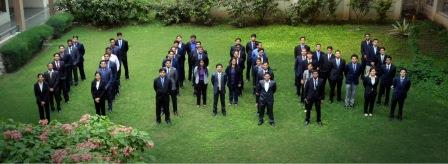 Indian Institute of Management Nagpur Gallery Photo 1
