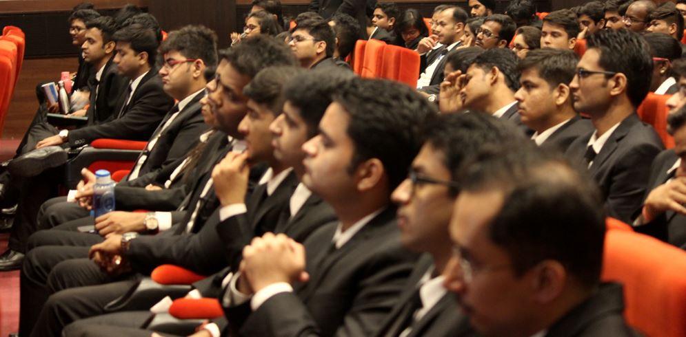 Indian Institute of Management Raipur Gallery Photo 1