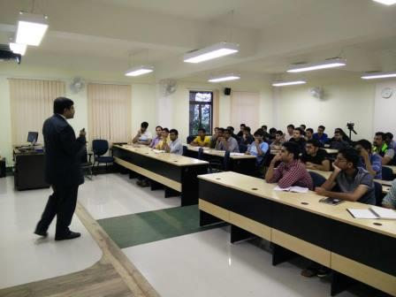 Indian Institute of Management Shillong Gallery Photo 1