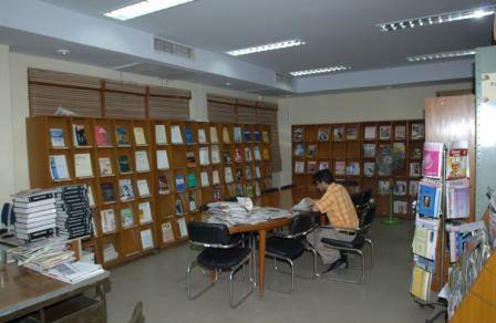 Indian Institute of Mass Communication, Dhenkanal Gallery Photo 1