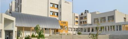 Indian Institute of Science Education and Research Bhopal Gallery Photo 1