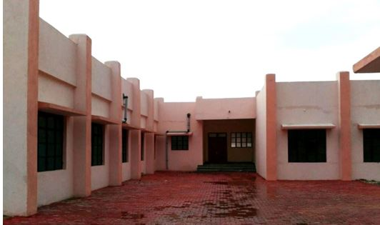 Indian Institute of Technology, Bhilai Gallery Photo 1