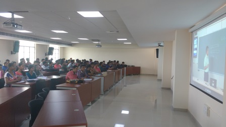 Indian Institute of Technology, Tirupati Gallery Photo 1