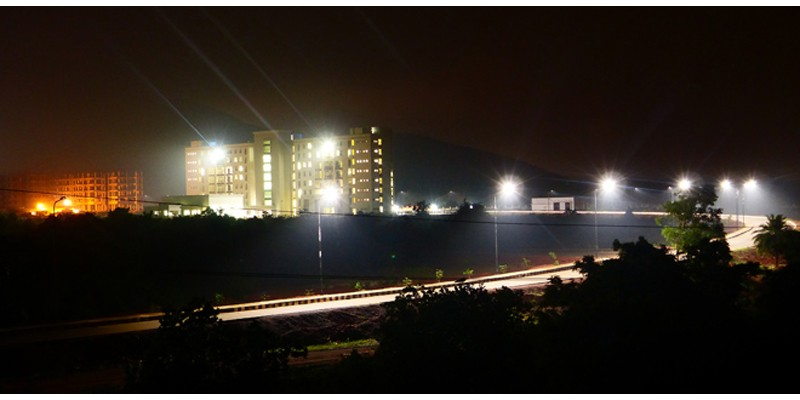 Indian Institute of Technology Bhubaneswar Gallery Photo 1