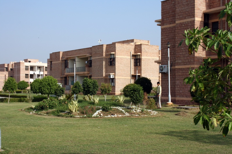 Indian Institute of Technology Jodhpur Gallery Photo 1