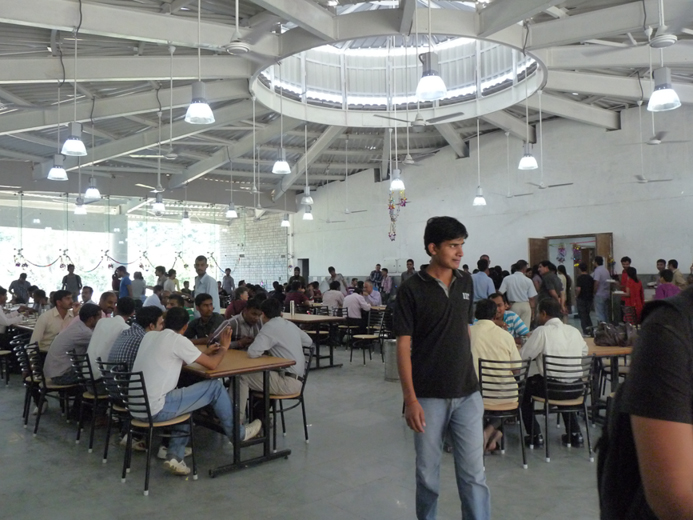 Indian Institute of Technology Mandi Gallery Photo 1