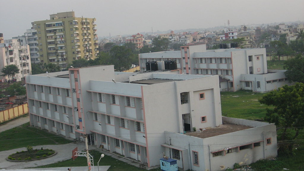 Indian Institute of Technology Patna Gallery Photo 1