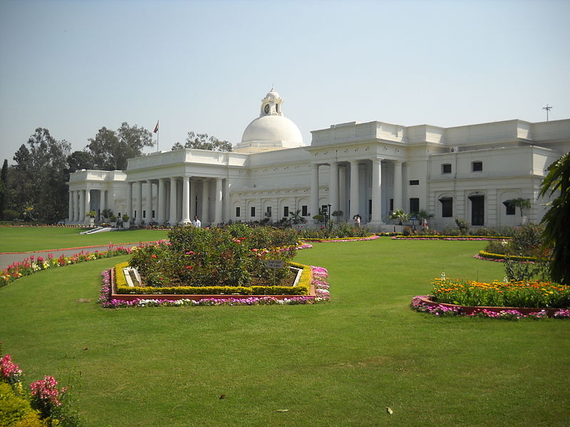 Indian Institute of Technology Roorkee Gallery Photo 1