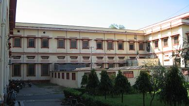 Indian Institute of Technology Varanasi Gallery Photo 1