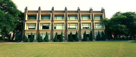 Institute of Management Technology Ghaziabad Gallery Photo 1