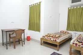 International Institute of Information Technology, Bhubaneswar Gallery Photo 1