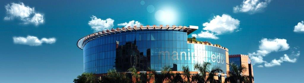Manipal Academy of Higher Education Gallery Photo 1