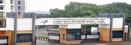National Institute of Fashion Technology, Kannur Gallery Photo 1