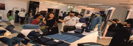 National Institute of Fashion Technology, Patna Gallery Photo 1