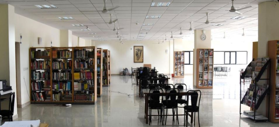 National Institute of Fashion Technology, Raebareli Gallery Photo 1