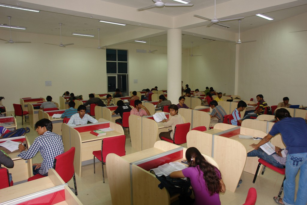 National Institute of Technology, Hamirpur Gallery Photo 1