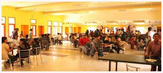 Pranveer Singh Institute of Technology Gallery Photo 1