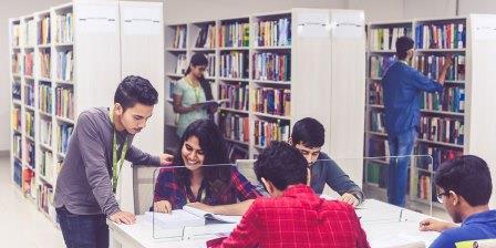 SRM University Amaravati Gallery Photo 1