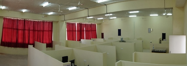 SVKMs Narsee Monjee Institute of Management Studies Gallery Photo 1