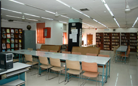 School of Planning and Architecture Delhi Gallery Photo 1