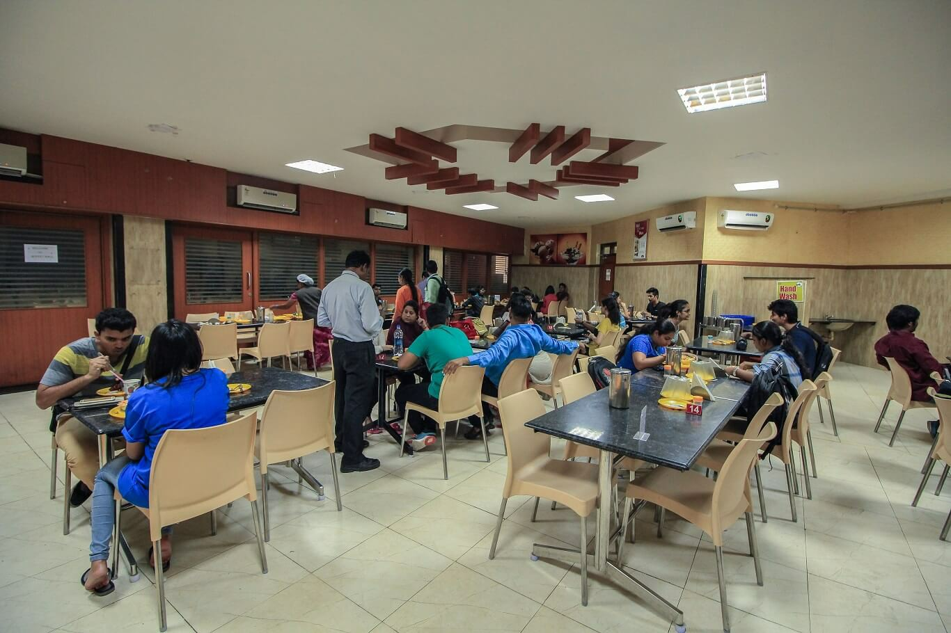 Vellore Institute of Technology Gallery Photo 1