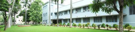 XLRI Xavier School of Management Gallery Photo 1